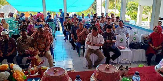 Sinjai Borong Diharapkan Bisa Jadi Pusat Industri Gula Aren dan Gula Semut
