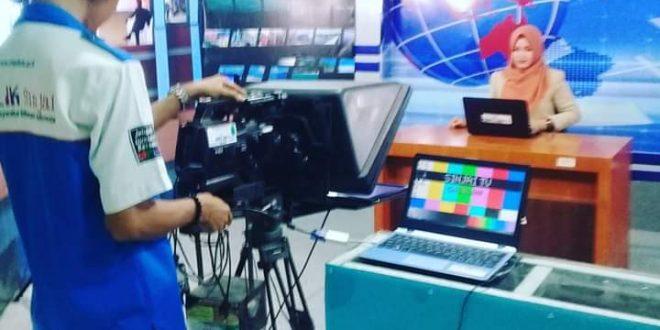Radio dan Sinjai TV Siap Bersaing Dengan Media Elektronik Makassar Pada KPID Award 2018