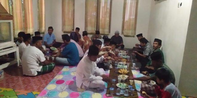 Tim Safari Ramadhan Sinjai Tengah Kunjungi Desa Saotanre