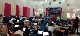 Bupati Sinjai Apresiasi Pelaksanaan Workshop Office 365