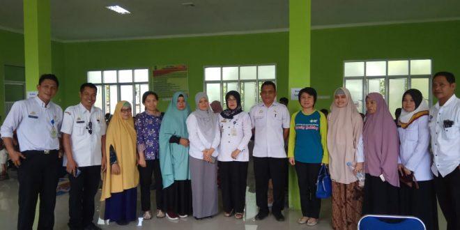 Gandeng BKMM Makassar, Dinkes Sinjai Gelar Operasi Katarak Mata Gratis di Puskesmas Samaenre