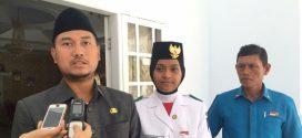 Pemkab Akan Berikan Perhatian Khusus Kepada Anggota Paskibraka Nasional, Uul