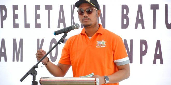 Bupati Berbelasungkawa Atas Berpulangnya BJ Habibie Presiden Ke-3 Indonesia